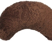 New Neck & Back Pillow for traveling. FREE SHIPPING.