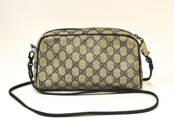 ebf3c7a923d7af Small Vintage Gucci Purse | Stanford Center for Opportunity Policy ...