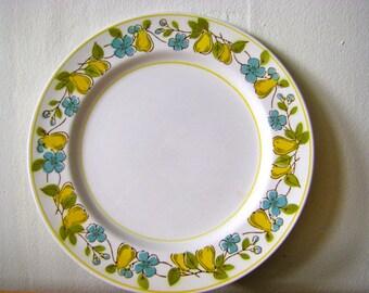 Mikasa Mediterrania Vintage Dinnerware, Orchard
