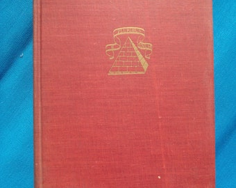 Lincoln and the War Governors 1st Edition 1948 by William B. Hesseltine