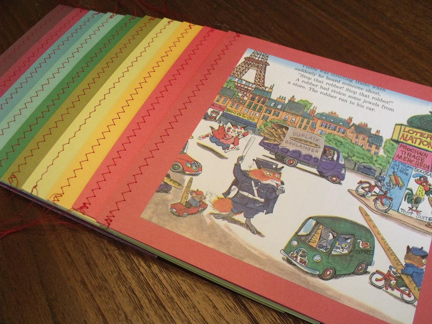 Richard scarry coloring books 10 ct for Richard scarry coloring pages