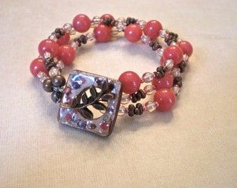 Bracelet - Brighten