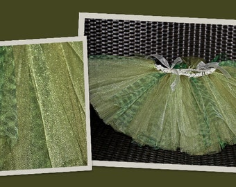 Camo Color, Tutu, 3 to 12 Months,Photo Prop,Gift,Baby,Girl,Infants,Skirt,Clothing