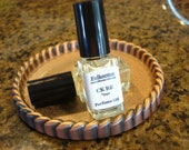 "HAPPY  ""type""  scented perfume / cologne oil or solid  You choose size   Buy 3 get 1 Free"
