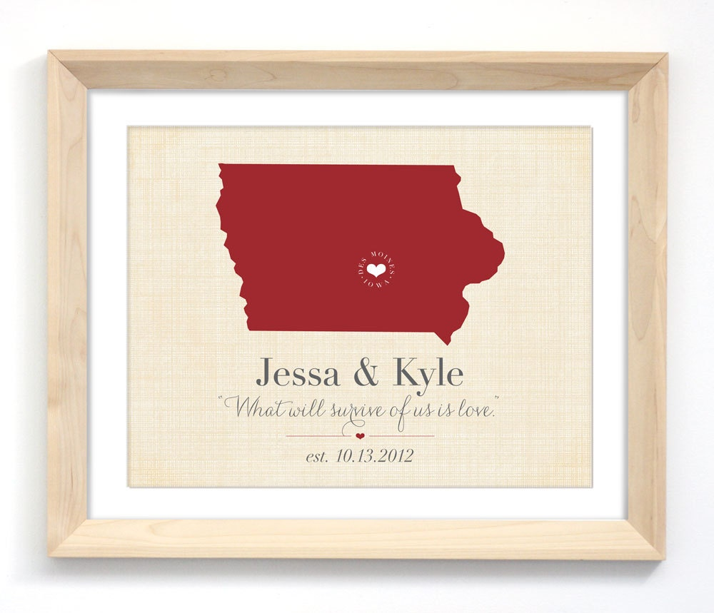 Most Unique Wedding Gifts : Unavailable Listing on Etsy