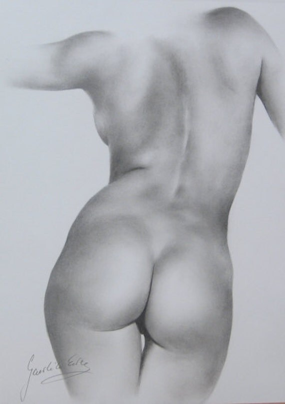 Image result for nude drawing