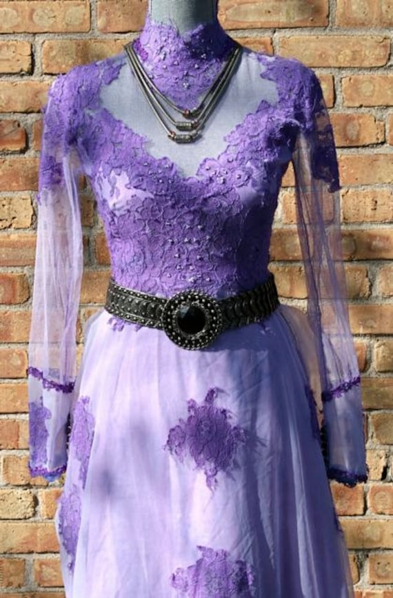 Items Similar To Upcycled Hand Dyed Wedding Dress. On Etsy
