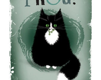 the black cat question The black cat quiz quizzes | create a quiz progress: 1 of 10 questions  what did the narrator tell the reader before he began his story he wanted to caution the reader against falling.