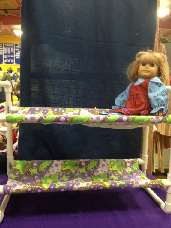 american girl bunk bed doll bunkbed bunk bed american bunk bed 11830