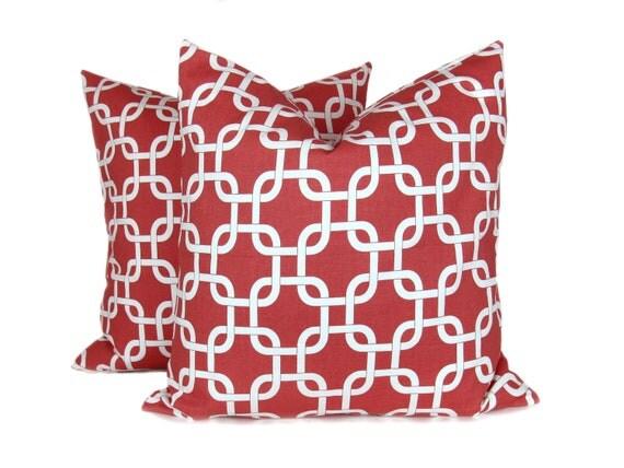 Decorative Pillows Coral Pillow Coral Pillow Cover Throw