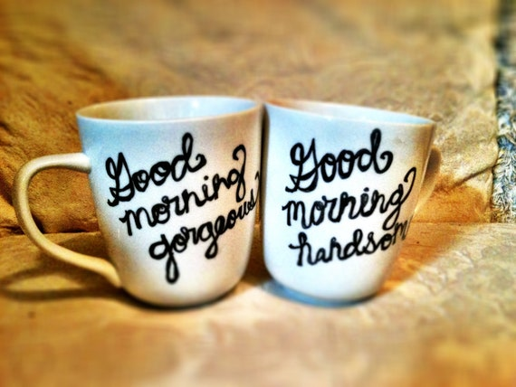 his hers coffee mug. Black Bedroom Furniture Sets. Home Design Ideas