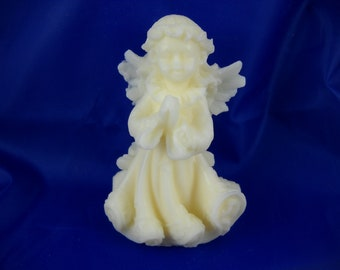 3D Angel Soap In Gift Box