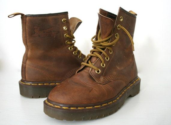 Excellent Clothing Shoes Amp Accessories Gt Women39s Shoes Gt Boots