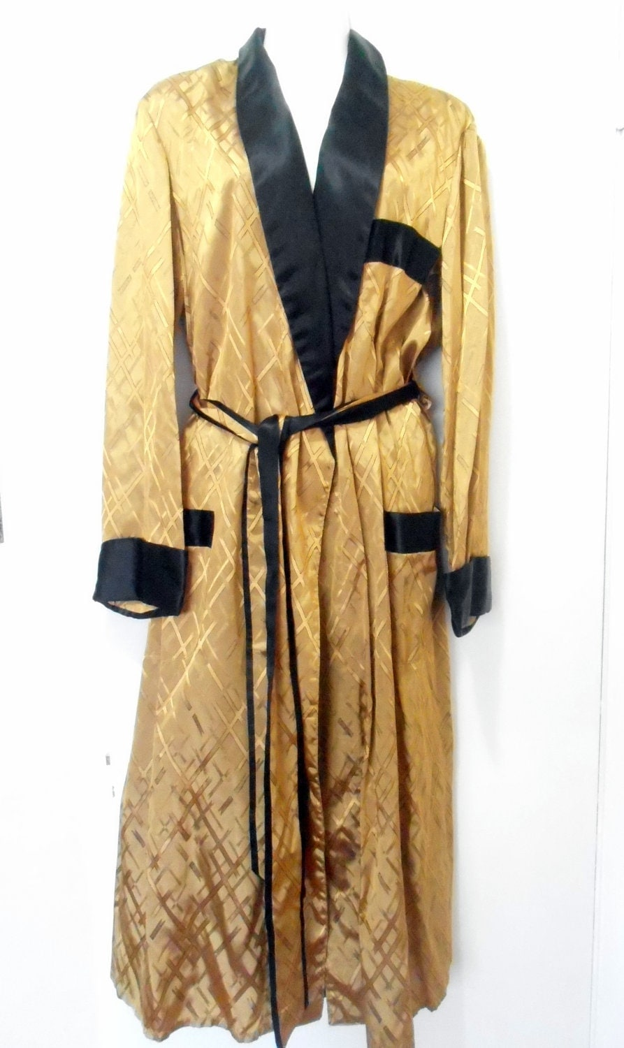 Shop the Latest Collection of Robes Pajamas, loungewear, and sleepwear for Men Online at hereuloadu5.ga FREE SHIPPING AVAILABLE!