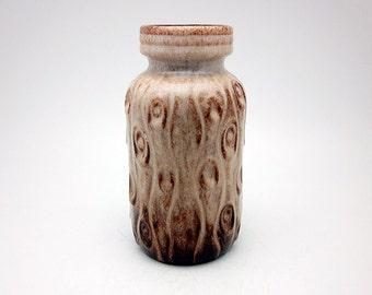 Koralle vase by Scheurich (288-18)