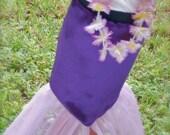 Mermaid Dress Up Skirt