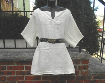 Custom made medieval Shirt viking norsman celtic