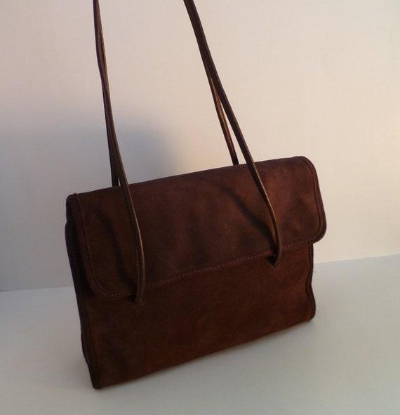 DSLR Purse Camera Bag   Camera Bag and Purse in one   Vintage