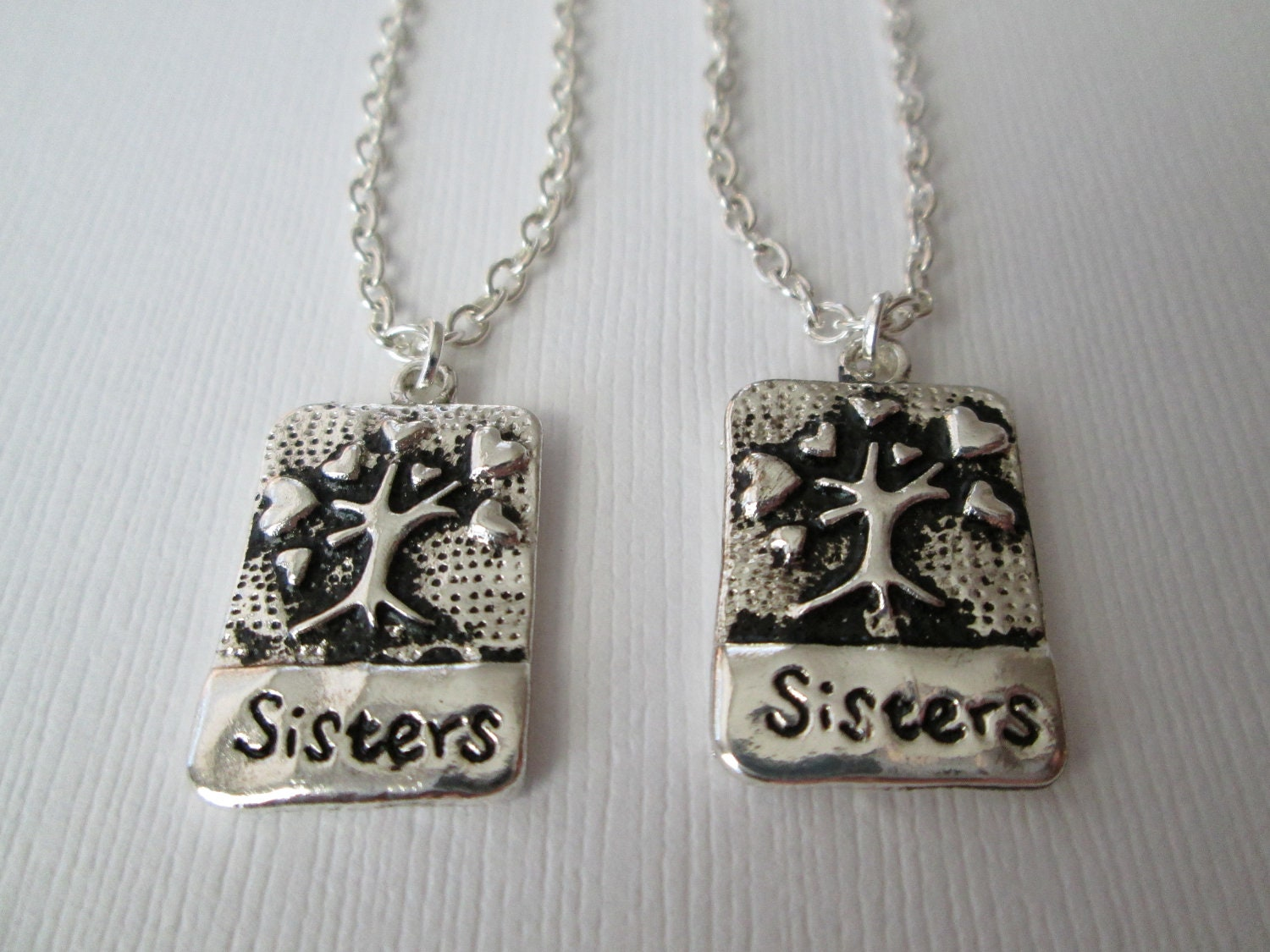 Dating friends sister jewelry