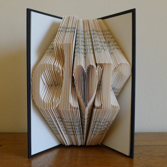 Unusual Gifts For Wife: Personalized Gift For Boyfriend Anniversary Girlfriend Paper