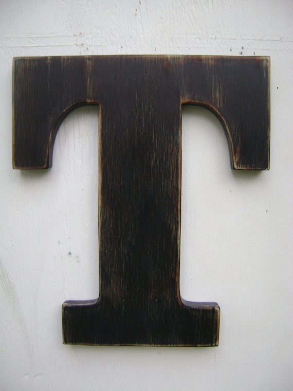 large letters for wall items similar to personalized big wall letters wall 16001