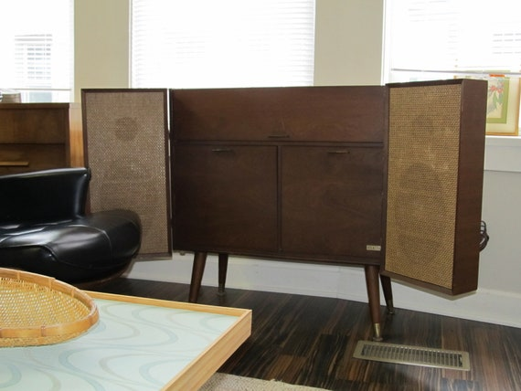 modern stereo credenza with Sale 1960s Zenith Rhapsody Stereo on Reserved Mid Century Modern Perception further Executive Credenza furthermore 182002774231 furthermore Teak Entertainment Center Scan Design Teak Entertainment Center Scandinavian Teak Entertainment Center furthermore Id F 996822.