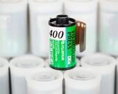 Fujicolor Press Color Film.  36EXP 35mm Film