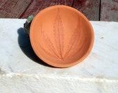 Cannabis Weed Pot Medical Marijuana MMJ Leaf Bowl Tray