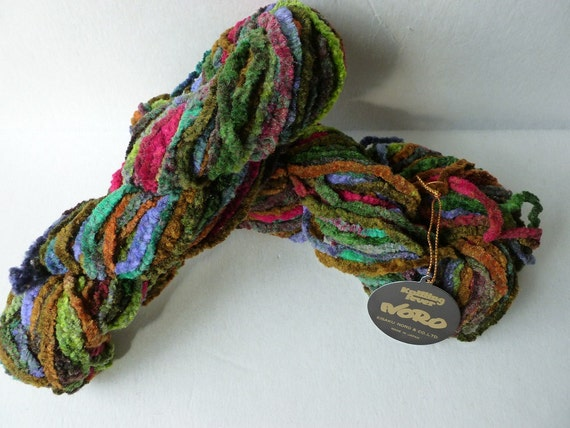Knitting Fever Noro : Yarn sale earth tones ruby h no wa knitting fever by noro