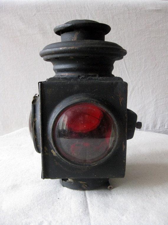 Antique Lantern For Sale Antique Carriage Lantern Cowl