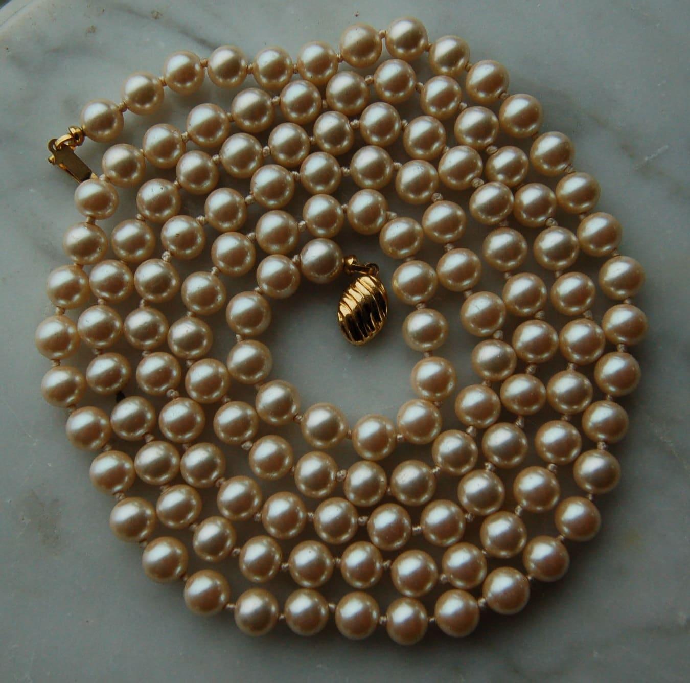 Vintage Costume Jewelry Designers, Jewelry Company History ...