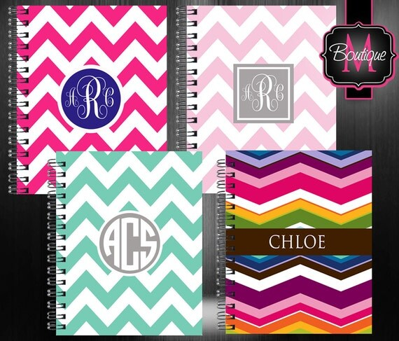 Best custom paper notebooks