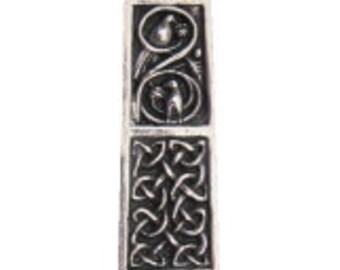 Anglo Saxon Cross