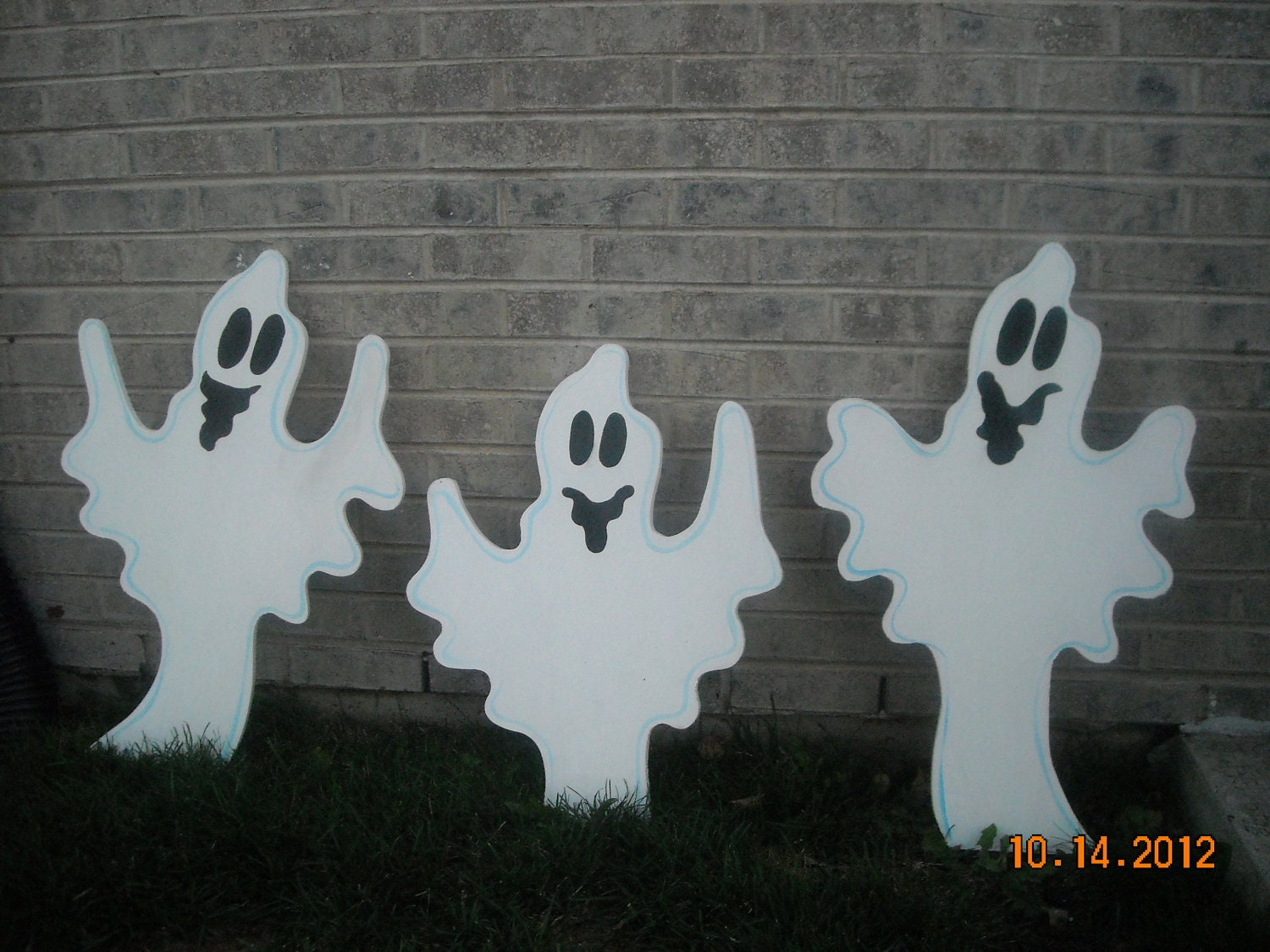 Wooden halloween yard decorations - Amazing Pallet Halloween Yard Decoration Ideas Pallet Wood Projects