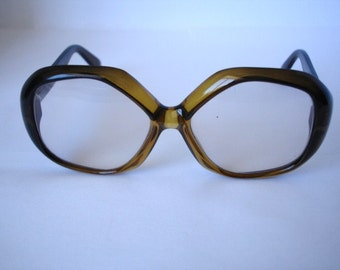 Check these out -Vintage Retro Style Eyeglasses - See our huge collection of vintage eyewear