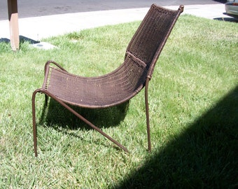 Popular Items For Patio Chair On Etsy