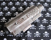 Red dot tactical light for Nerf weapons