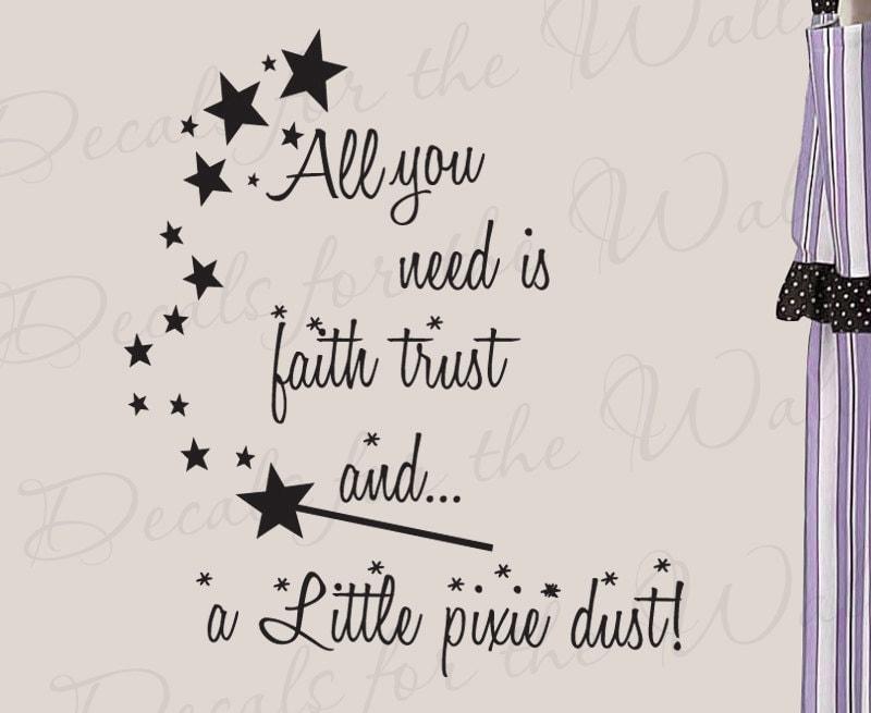 disney quotes peter pan tumblrDisney Tumblr Quotes Peter Pan