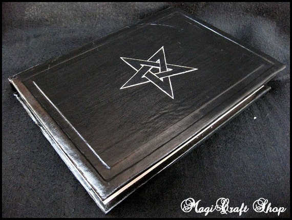 Libro delle ombre replica della copertina del libro apparso - La nona porta libro ...