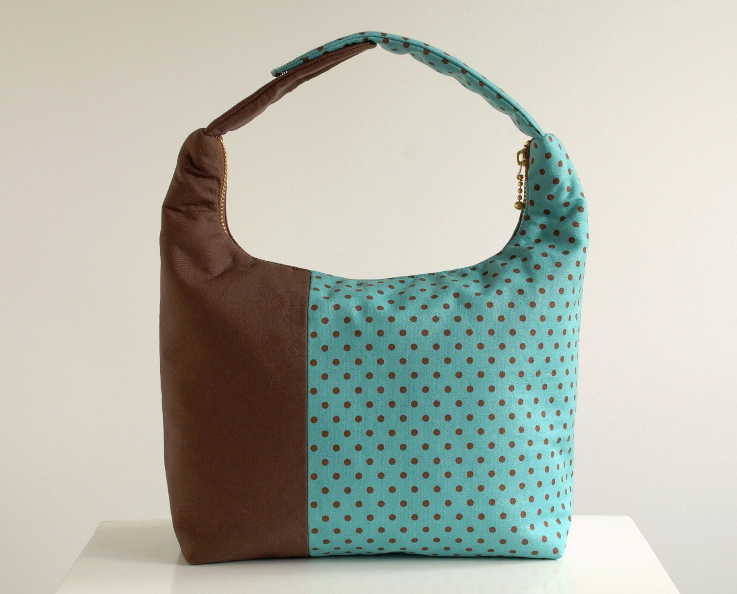 New Fit U0026 Fresh Ladies Downtown Insulated Lunch Bag (Womens Thermal Tote/Cooler) NWT