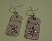 Friends Forever Earrings