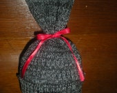 OOAK Upcycled Hats RTS