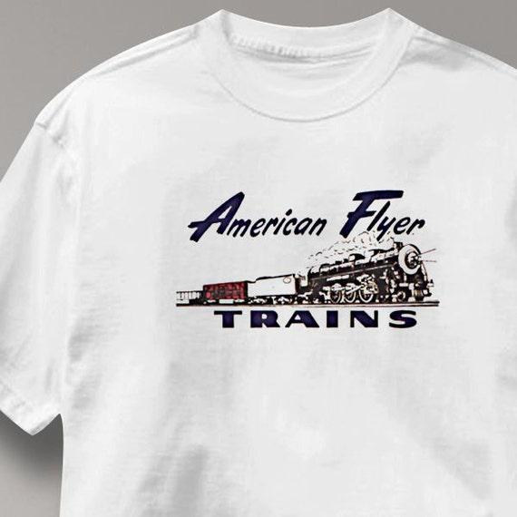 American Made Mens Shirts