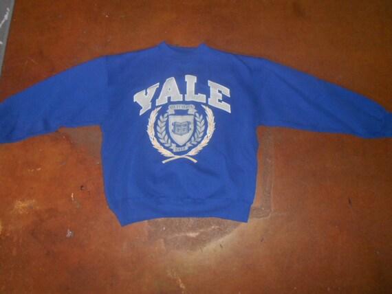 Vintage College Crewneck Sweatshirts | Fashion Ql