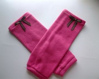 kids legwarmer/Toddler,infant, girls leg warmer.