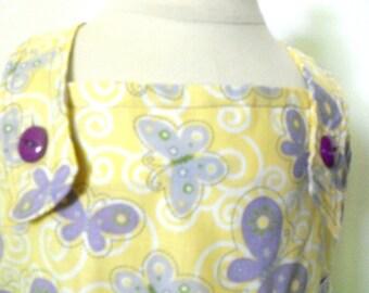 Girls Caprice Pants and Top, caprice pants, embroidered outfits, girls embroidered caprice set, girls embroidered outfits
