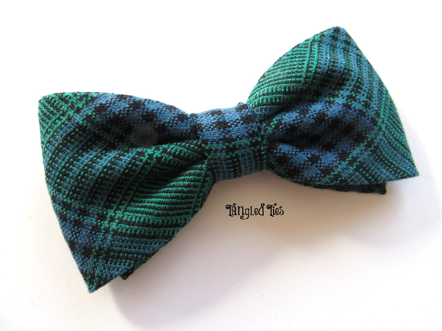 Ties have progressed extensively throughout the years with the re-inception of skinny ties and bow ties. And now, conversational and novelty ties have a place in men's fashion too. And now, conversational and novelty ties have a place in men's fashion too.