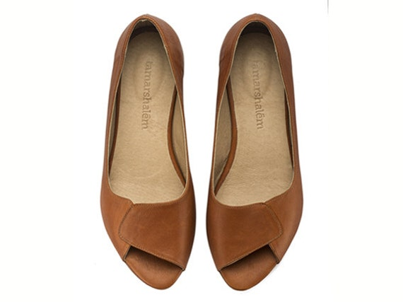 Brown Women's Heels: pimpfilmzcq.cf - Your Online Women's Shoes Store! Get 5% in rewards with Club O!