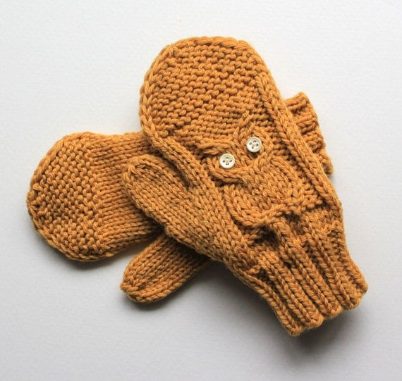 You searched for: toddler glove knit! Etsy is the home to thousands of handmade, vintage, and one-of-a-kind products and gifts related to your search. No matter what you're looking for or where you are in the world, our global marketplace of sellers can help you find unique and affordable options. Let's get started!