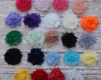 Pick 5 MINI Baby Headbands, Headband, Newborn Headband, Children's Headband, Headband, Baby Headband, Infant Headband, Baby, Baby Girl